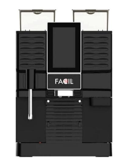 FACIL FE31